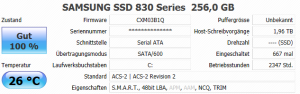 Samsung.830.SSD.256.overview