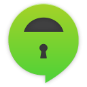 textsecure_icon_playstore_512x512